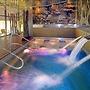 Hotel Sercotel Spa La Princesa