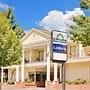 Days Inn Waynesboro