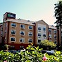 Extended Stay America Miami - Airport - Doral - 87th Ave S.