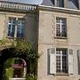 Villa Beaupeyrat
