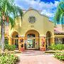 Vista Cay by Orlando Luxury Escapes