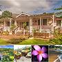 Poipu Bed & Breakfast Inn