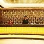 Urumqi City Langcheng Hotel
