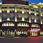 Dandong Riverside International Hotel