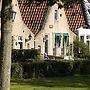 Ambrosijn