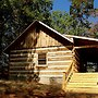 Affordable Cabins In The Smokies