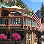 Ouray Inn