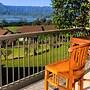 Hanalei Bay Resort 5202 by RedAwning
