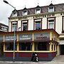 Hotel Amsterdam Fauquemont