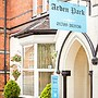 Arden Park Guest House
