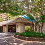 Kaanapali Alii 433 The Royal Jewel by RedAwning