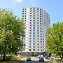 Select Serviced Accommodation - City Tower