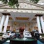 Vienna Hotel Shengping Branch Shenzhen