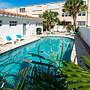 Pompano Beach Villas by RealEstate Gizmo