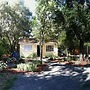 Beautiful Country 2BR Home in Sonoma by RedAwning