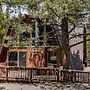 Great cabin in Tahoe Donner with incredible amenities by RedAwning