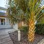 Sumner s Crescent 12 4 Bedroom Holiday Home By Bald Head Island