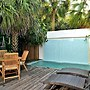 6 bdrm Duval Compound -Old Town Key West