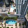 Riviera Luxury Living Miami Brickell