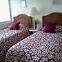Cove II 833F 2 Bedroom Condo By Midnight Cove II