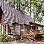 Ironwood Cabin
