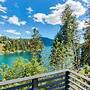 Hayden Lakeside Serenity