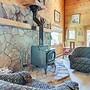Durango Foothills Lodge