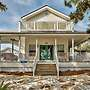 SUMMER SHANDY 4 Bedroom Holiday Home by Five Star Properties