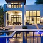 4 Bedroom Homes in Miami by TMG