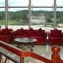 Maoershan Feidu Hotel