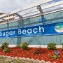 Sugar Beach by Pelican Property Mgmt.
