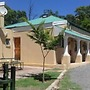 Boer & Brit Self Catering Guest House