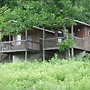 Mansfield Woods Vacation Cabins