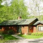 Lake Wakondah - Waterfront - 386 - 3 Br home by RedAwning