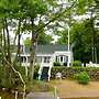 Lake Winnisquam - Waterfront - 347 - 4 Br home by RedAwning