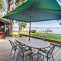 4930 West Lake Homewood Cabins by RedAwning
