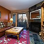 1BR Inviting Mountain Resort Condo, Park City by RedAwning