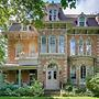 The Highland Manor