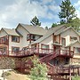 Moose Manor- Large Deck with 180 Degree Views of the Lake - 4 Br cabin