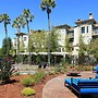 Enclave 4-120 - 2 Br apts by RedAwning