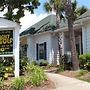Tupelo Bay Villas 1508 - 2 Br condo by RedAwning