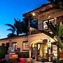 Casa Del Mar Inn B&B