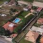 Villamercedes I