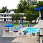 Fields Park Motel