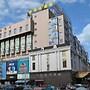 Shenyang Huayuan Hotel