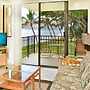 Condo 205 Ocean View #82502 by RedAwning