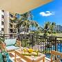 B-305: Hale Moana Ko Olina Beach Villa by RedAwning