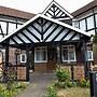 Dorchester House Ilford