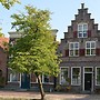 B&B Old Edam Haven