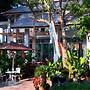 Rivendell Resort @ Rayong